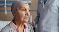formacion cuidados paliativos y paciente oncológico en hospitalización a domicilio
