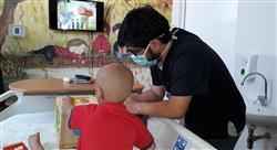 posgrado cuidados paliativos y paciente oncológico en hospitalización a domicilio
