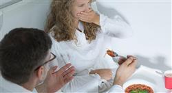 formacion nutrición en hospitalización a domicilio