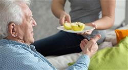 posgrado nutrición en hospitalización a domicilio