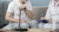 curso atención al paciente en hospitalización domiciliaria