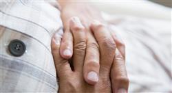 diplomado atención al paciente en hospitalización domiciliaria