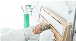 posgrado atención al paciente en hospitalización domiciliaria