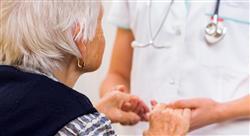 especializacion online salud mental y relación de ayuda en medicina integrativa