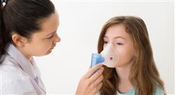 especializacion pediatría y salud de la mujer en medicina integrativa