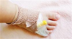 especializacion online cáncer infantil y juvenil