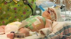 posgrado actualización en arritmias en la edad fetal y pediátrica