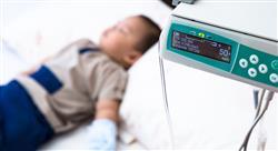 curso hipertensión pulmonar pediátrica
