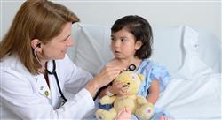 posgrado hipertensión pulmonar pediátrica
