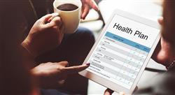 curso actualización en medicina integrativa