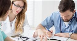 curso actualizacion medicina integrativa a Tech Universidad