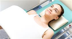 diplomado online actualización en medicina integrativa