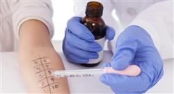 formacion diagnóstico en medicina integrativa