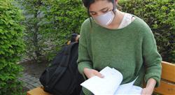 formacion medicina integrativa y salud ambiental