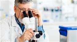 diplomado online investigación en medicina integrativa avanzada