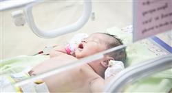 formacion pediatría y medicina integrativa avanzada