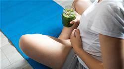 b aplicacion yoga terapeutico practica clinica medicina