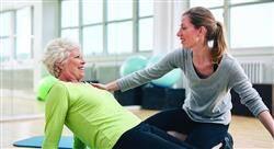 curso aplicación del yoga terapéutico en la práctica clinica