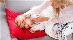 curso enfermedades infecciosas parainfecciosas inflamatorias y autoinmunes del sistema nervioso en pediatría
