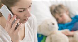 formacion enfermedades infecciosas parainfecciosas inflamatorias y autoinmunes del sistema nervioso en pediatría