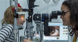 posgrado avances en neuroftalmología neurotología y nutrición en neurología pediátrica