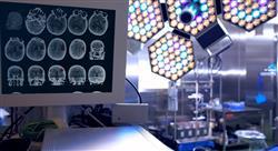 curso puesta al día en patología neuroquirúrgica en neurología pediátrica