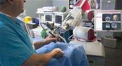 posgrado puesta al día en patología neuroquirúrgica en neurología pediátrica