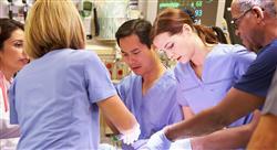 especializacion online urgencias vitales en atención primaria