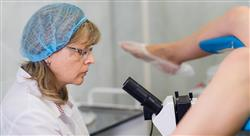 diplomado diagnóstico citológico