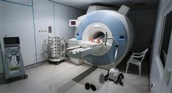 curso radiología para el diagnóstico oncológico