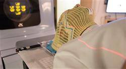 formacion radiología para el diagnóstico oncológico