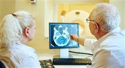 posgrado radiología para el diagnóstico oncológico