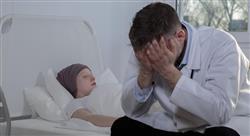 especializacion oncología especialidad en tumores malignos