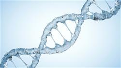 posgrado medicina genómica e integrativa