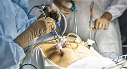 posgrado actualizacion cirugia bariatrica Tech Universidad