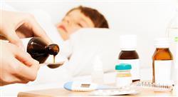 maestria actualización en reumatología pediátrica