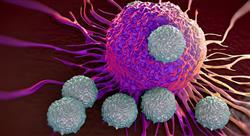 maestria online enfermedades autoinmunes