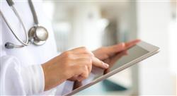 diplomado otras utilidades de la ecografía clínica en atención primaria