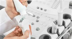 posgrado otras utilidades de la ecografía clínica en atención primaria