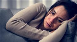 posgrado cáncer de cuello de útero y su impacto psicológico