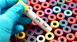 curso definición y patogenia del vph