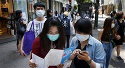 posgrado epidemiología y microbiología de las enfermedades infecciosas