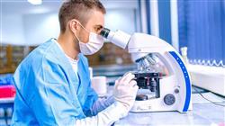diplomado infecciones respiratorias