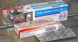 diplomado manejo farmacológico y modalidades analgésicas en el control del dolor