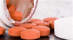 posgrado manejo farmacológico y modalidades analgésicas en el control del dolor