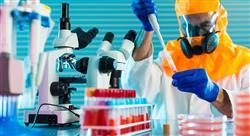 curso resistencia bacteriana en las enfermedades tropicales y retos futuros de la medicina tropical