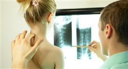 curso miopatías inflamatorias idiopáticas