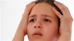 curso formacion continuada neurología y psiquiatría pediátrica