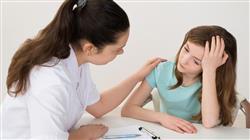 formacion continuada neurología y psiquiatría pediátrica