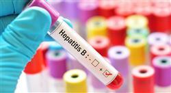 experto universitario infectología clínica de las enfermedades transmitidas por vía sanguínea